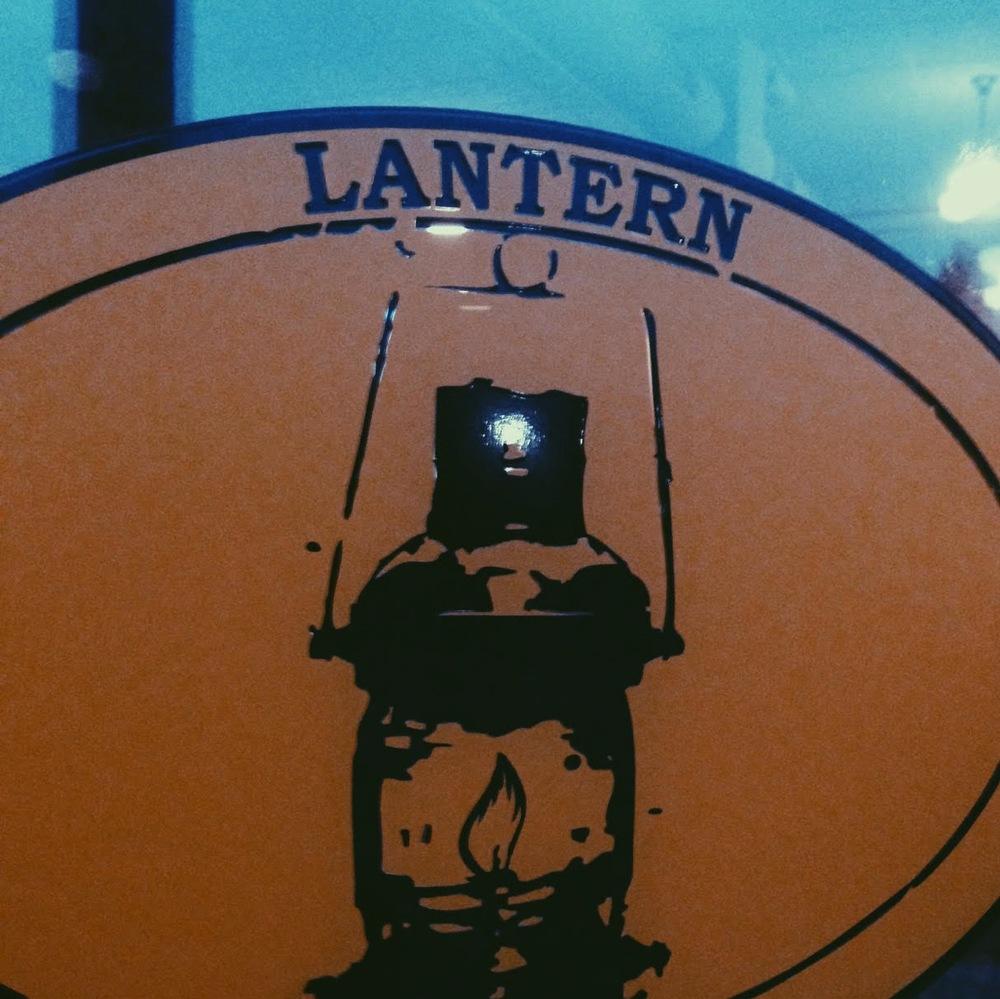 Lantern-Tap-House-Spokane