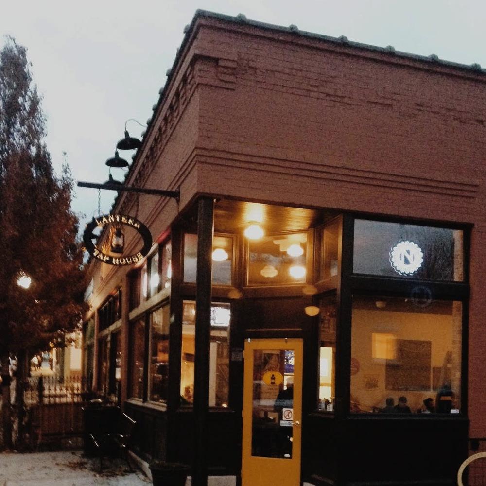 Lantern-tap-house-spokane-2
