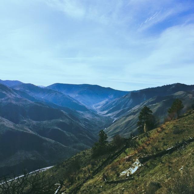 Number-1-Canyon-Wenatchee.jpg