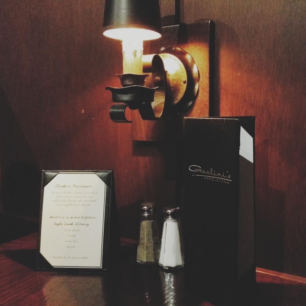 Garlini's-Restaurant-Wenatchee-2.jpg