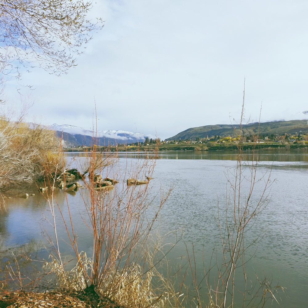 Columbia-River-Wenatchee.jpg