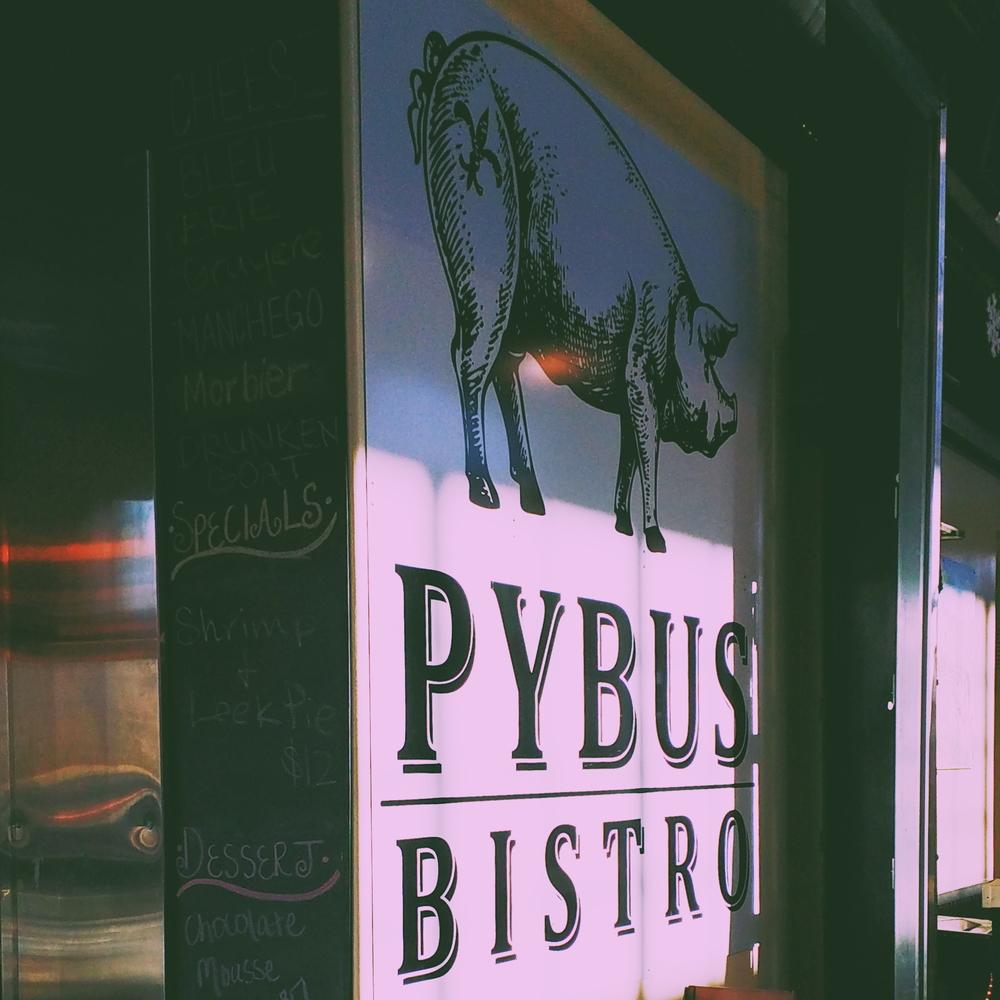 Pybus-Market-Bistro-Wenatchee.jpg