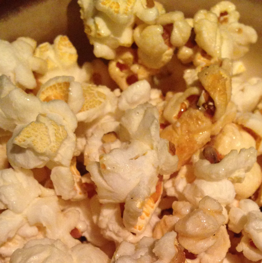magic-lantern-bottomless-popcorn-spokane