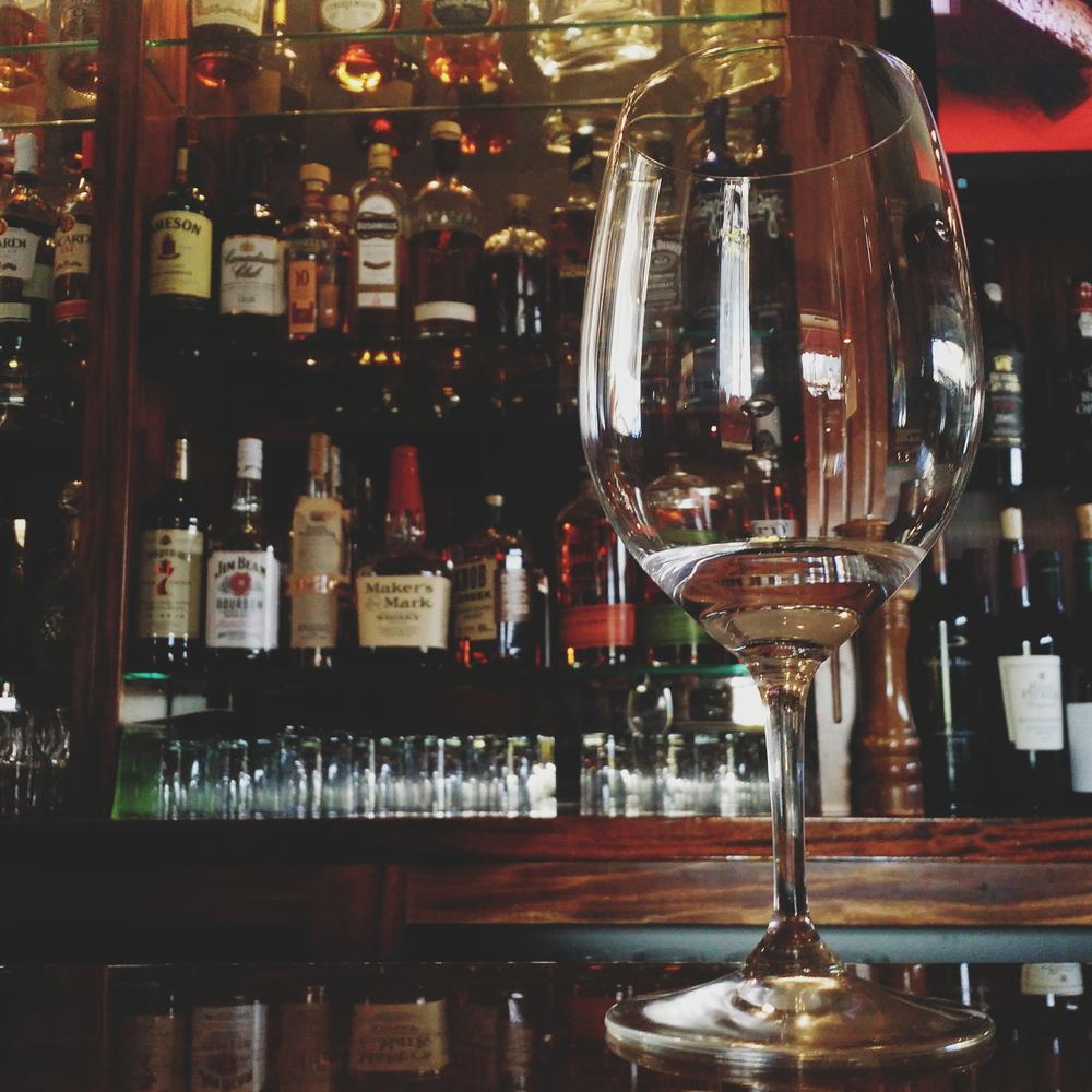 visconti's-wenatchee-restaurant-wines