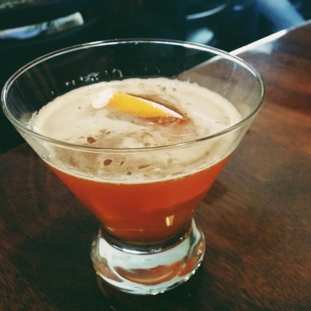 viscontis-wenatchee-restaurant-cocktails
