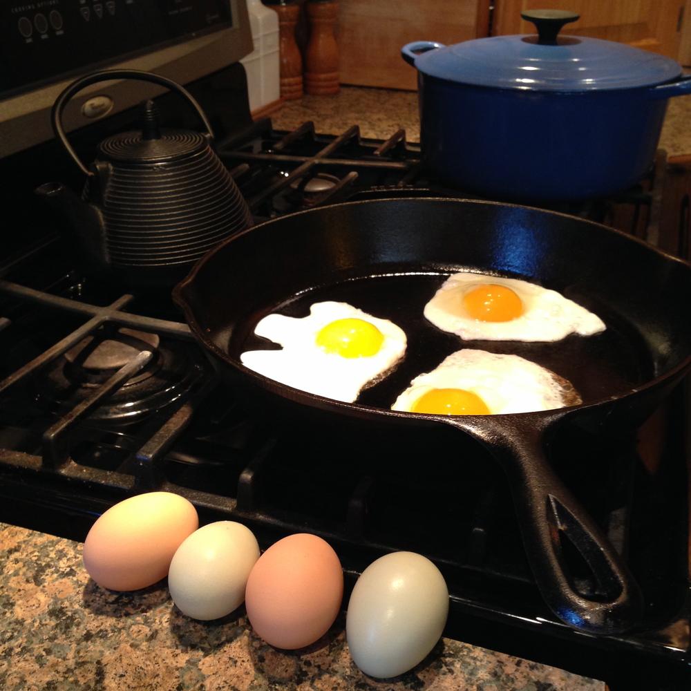 the-kitchen-engine-spokane-cast-iron-pans