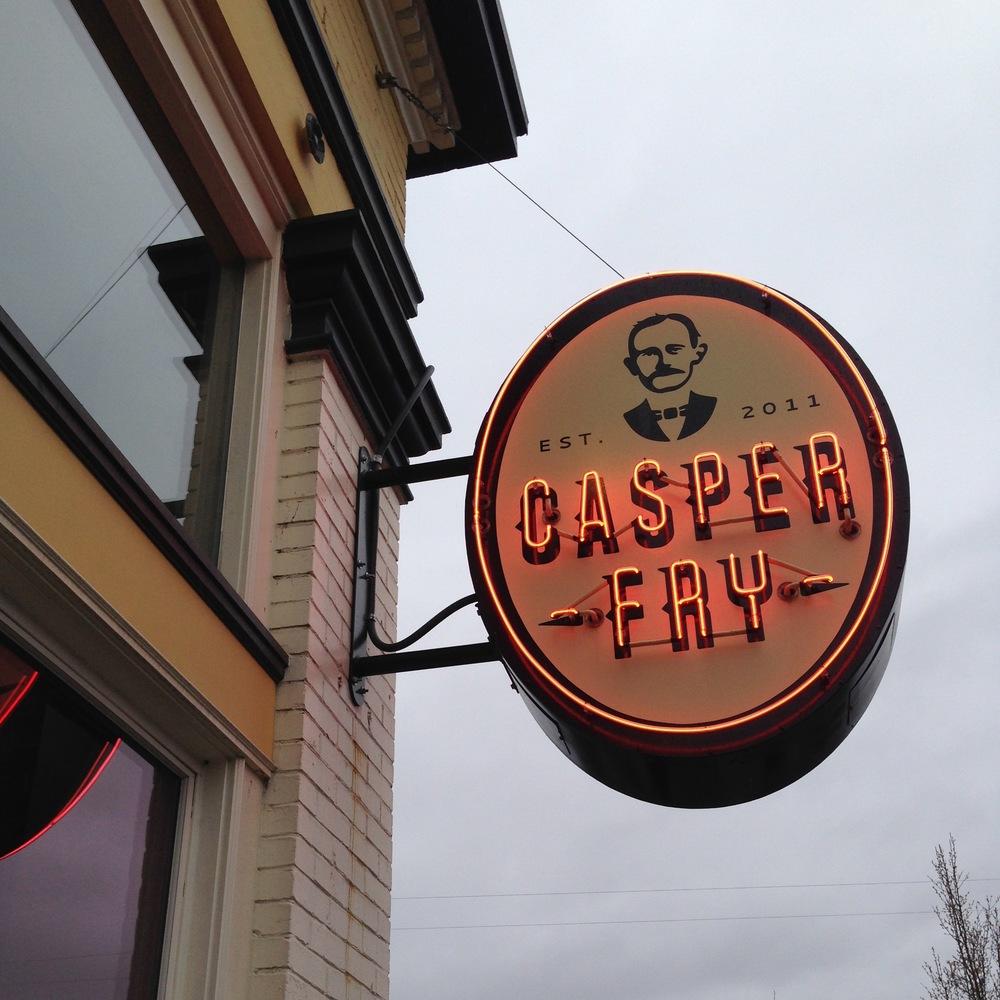 casper-fry-restaurant-spokane