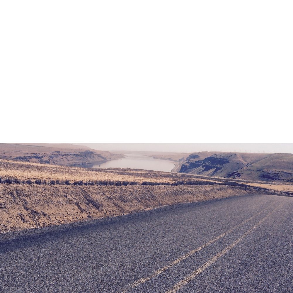 dust-devils-eastern-washington-road-trip