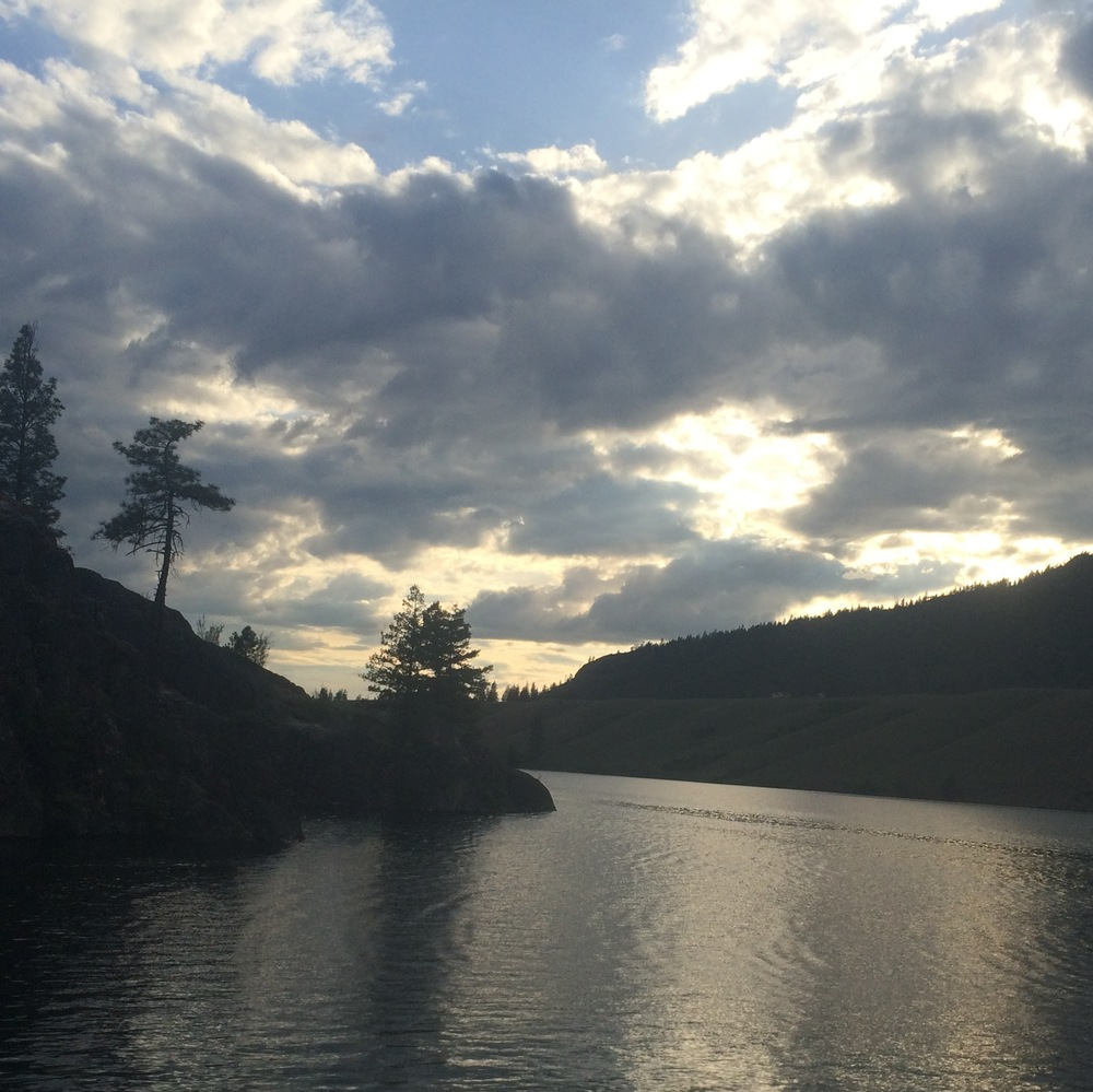 mclellan-conservation-area-spokane-riverside-state-park-long-lake-the-cove-cliff-jumping