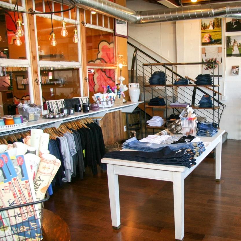 lolo-boutique-womens-clothing-spokane-washington