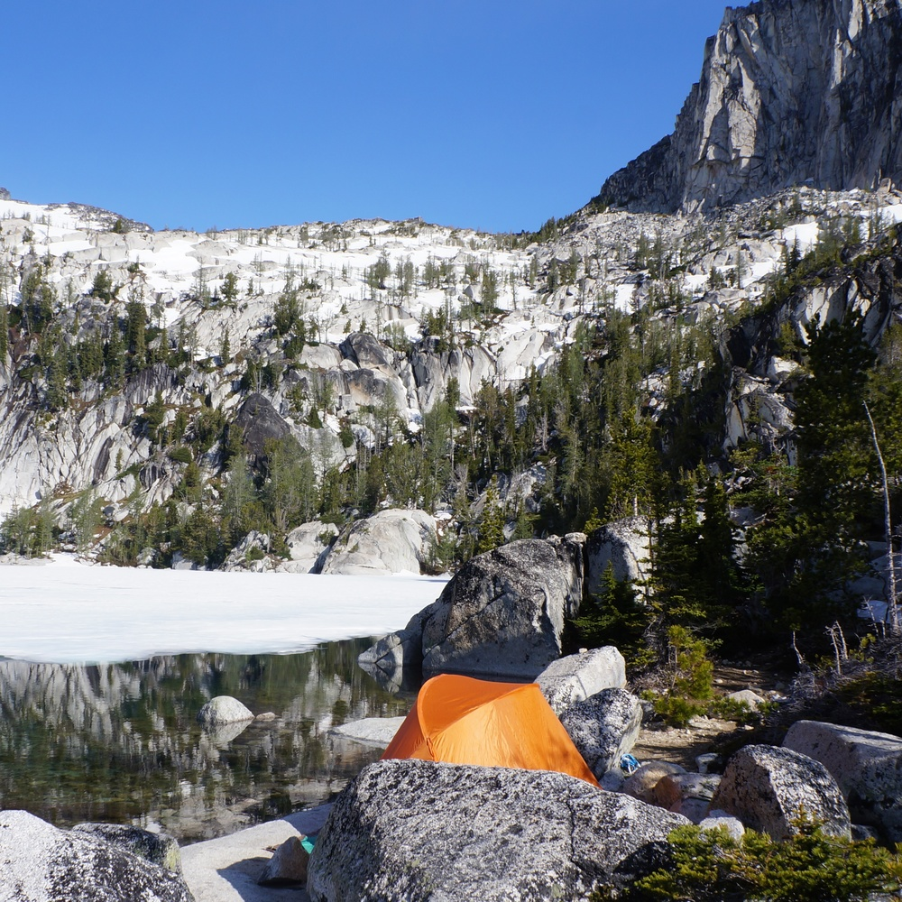 enchantments-backpacking-climbing-leavenworth