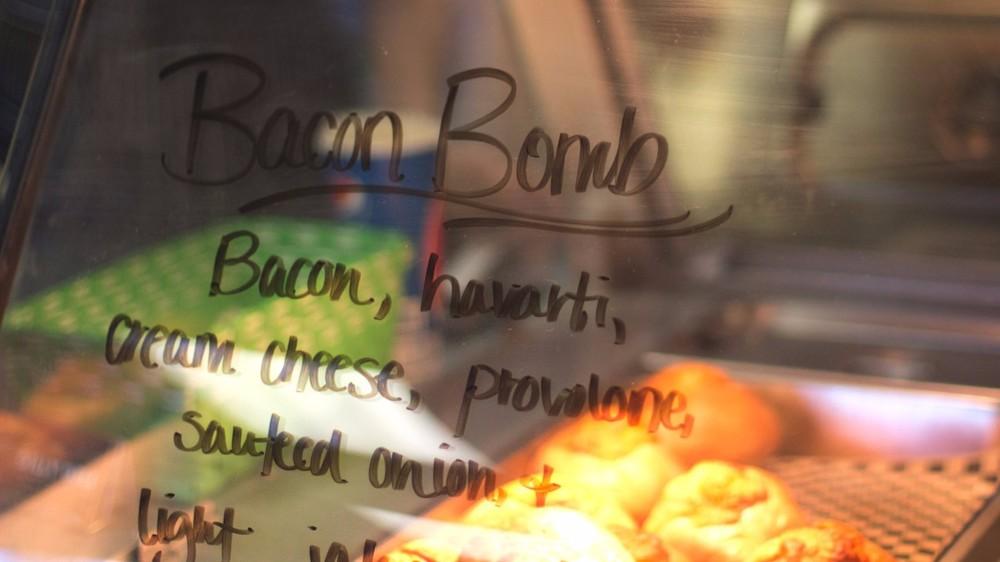 Bacon-Bomb-Tanner-Blake.jpg