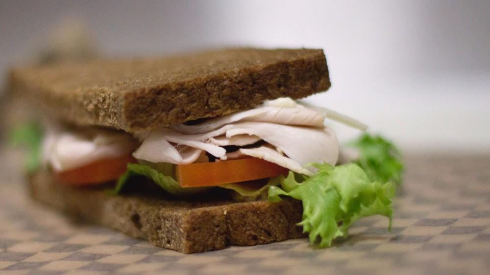 Sandwich-Tanner-Blake.jpg