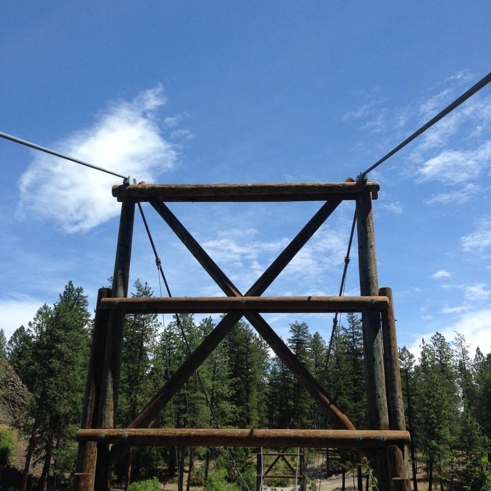 swinging-bridge-bowl-and-pitcher-spokane