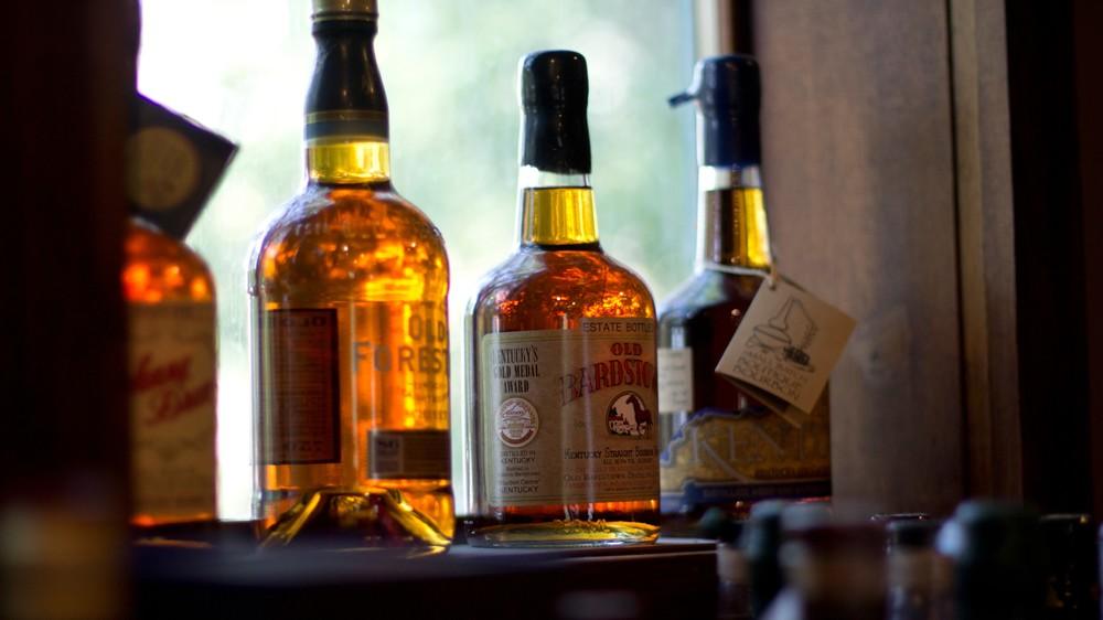 Spirits Wine Shed Tanner Blake.jpg