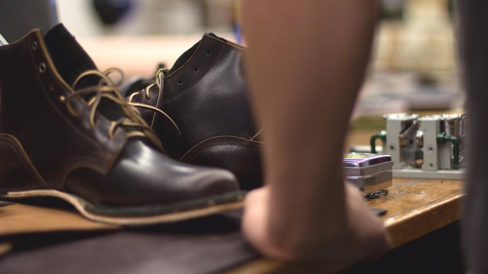 Handmade-Boots-Tanner-Blake.jpg