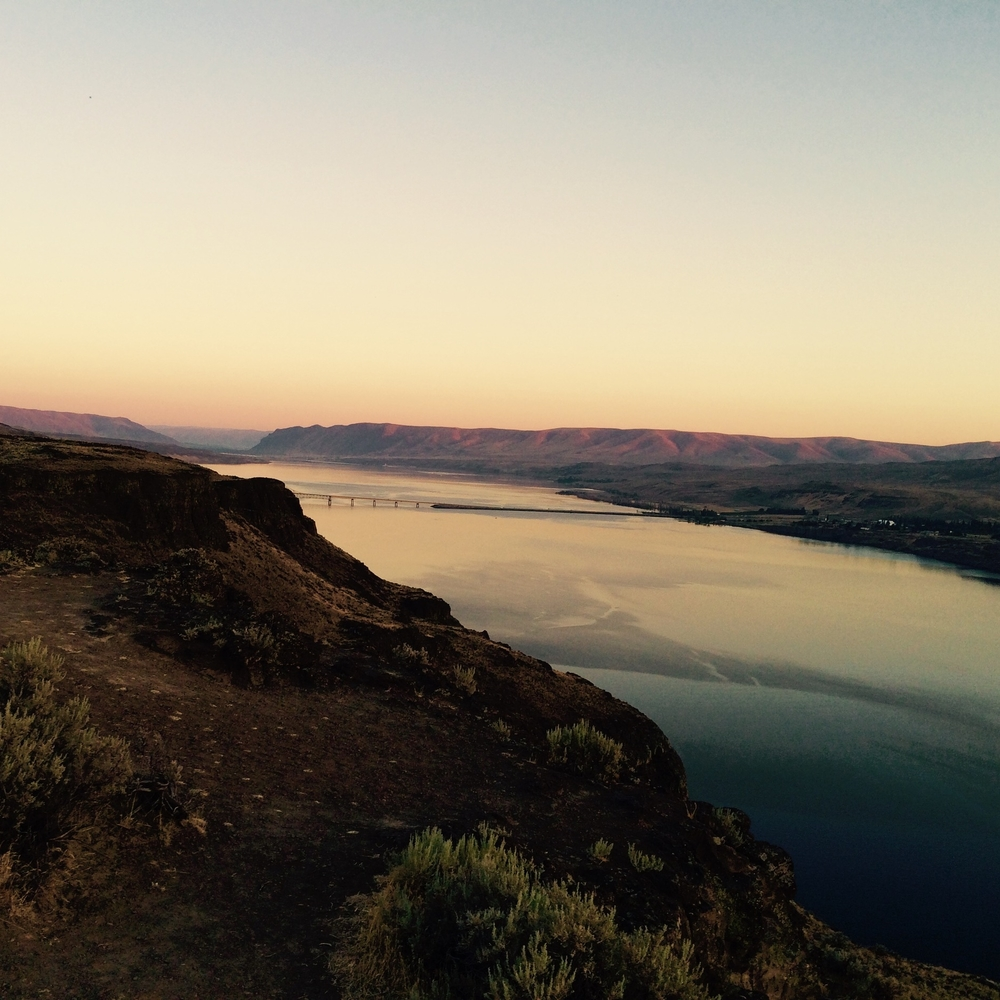 columbia-river-sunset-northwest