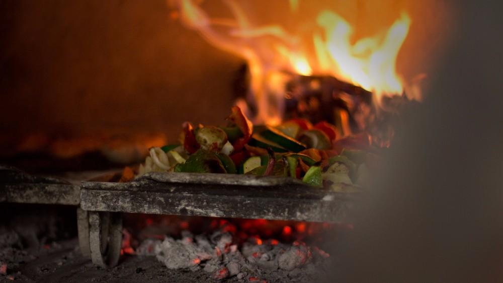 Fire-Roasting-Tanner-Blake (1).jpg