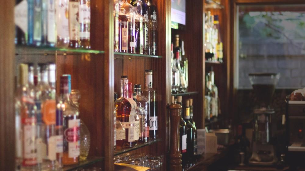 Bar-Tanner-Blake (1).jpg