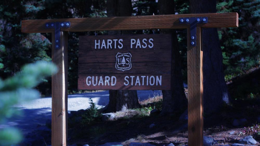 Harts-Pass-Campbell.jpg