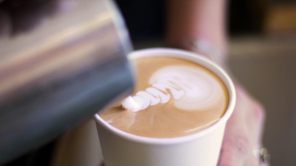 Pouring Latte Tanner Blake.jpg