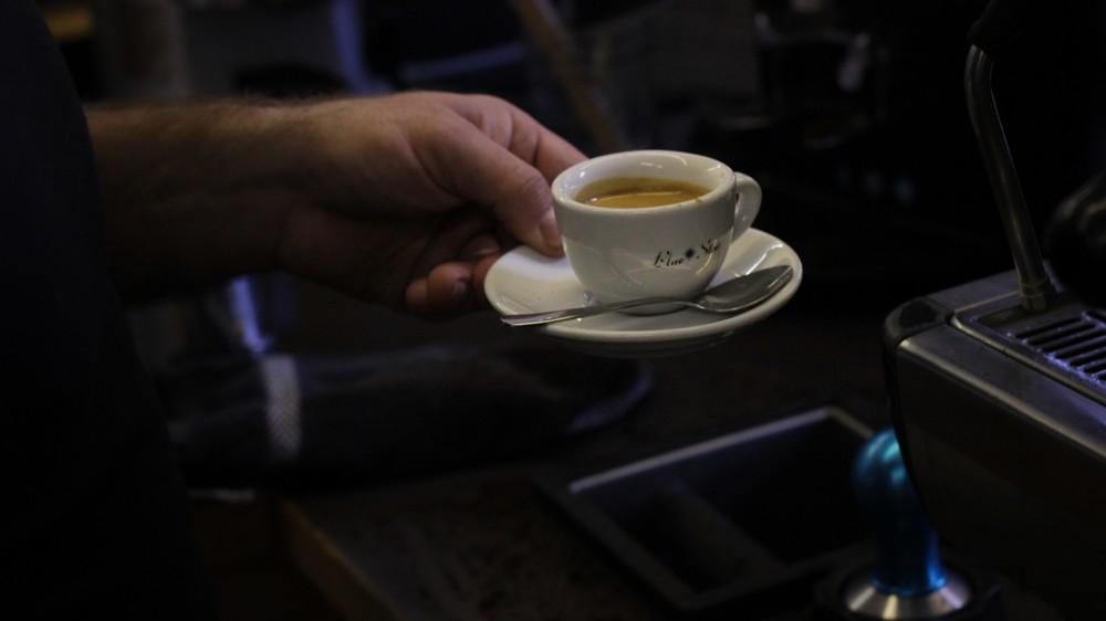 Espresso-Campbell.jpg