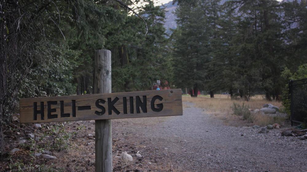 Heli-Skiing-Campbell.jpg
