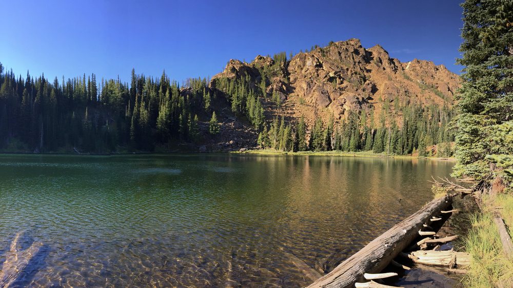Lake-Caroline-Wide-Campbell.jpg