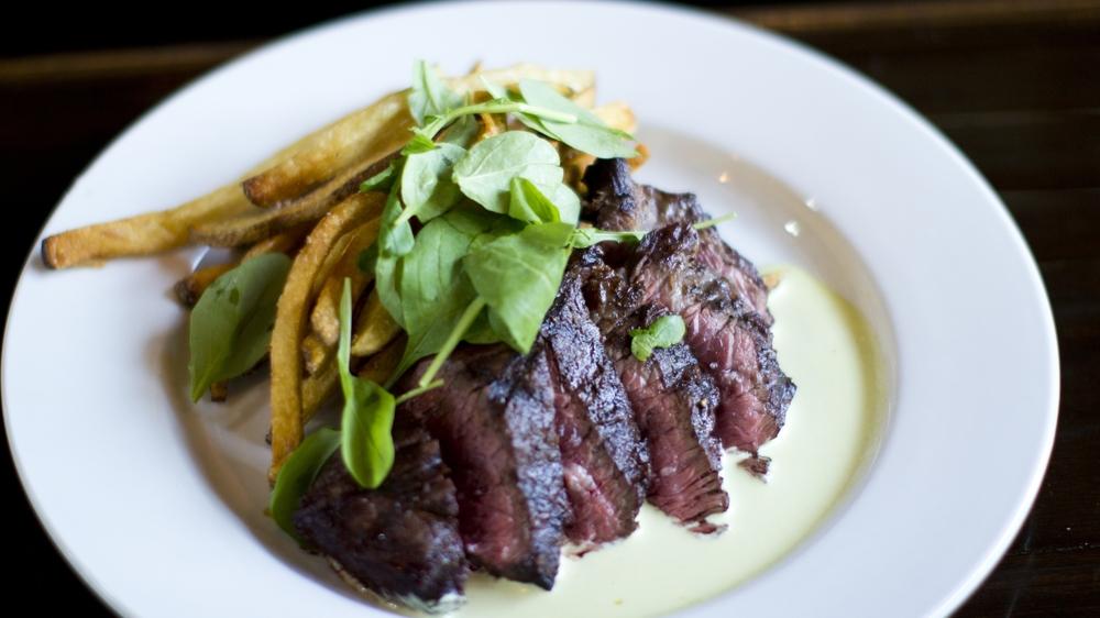 Steak Tanner Blake.jpg
