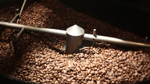 Wenatchee Caffe Mela.jpg