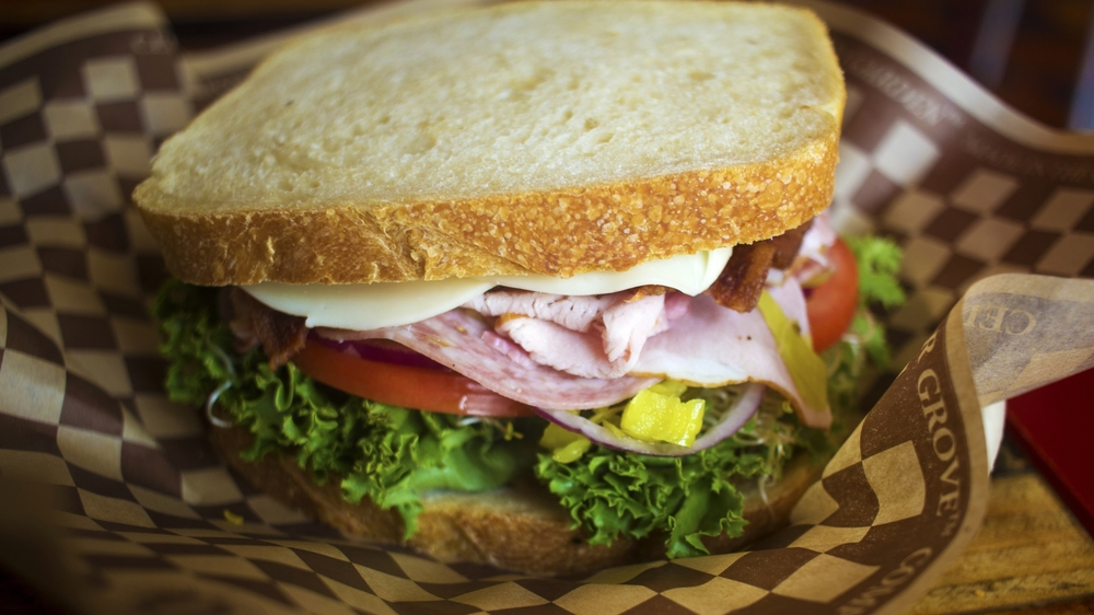 Sandwich Tanner Blake.jpg