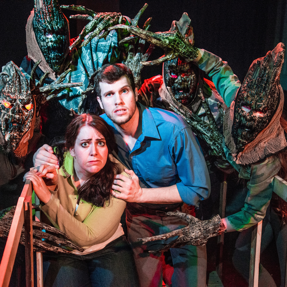 evil-dead-musical-spokane-civic-theatre