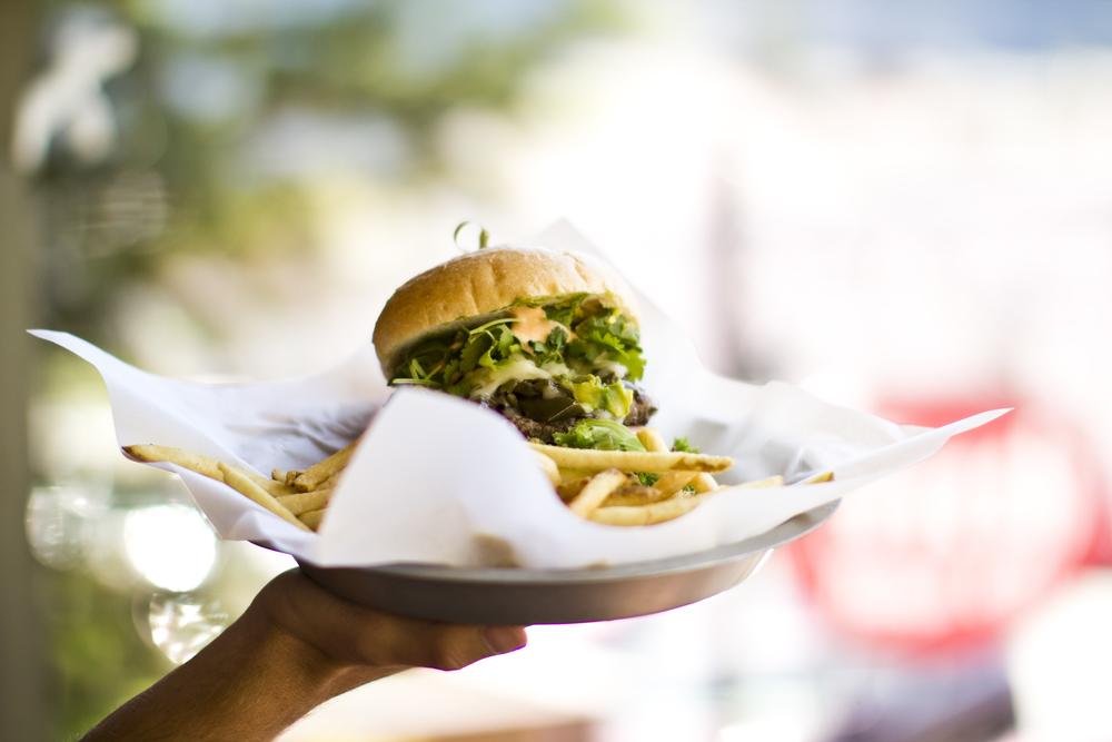Fresh Burger Tanner Blake 2.jpg