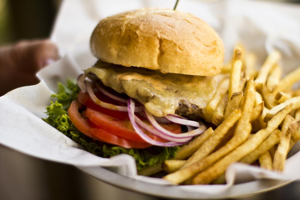 Fresh Burger Tanner Blake 3.jpg