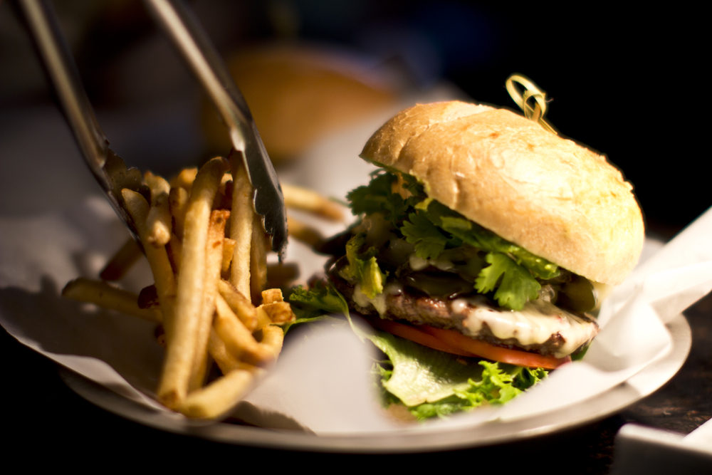 Fresh Burger Tanner Blake.jpg