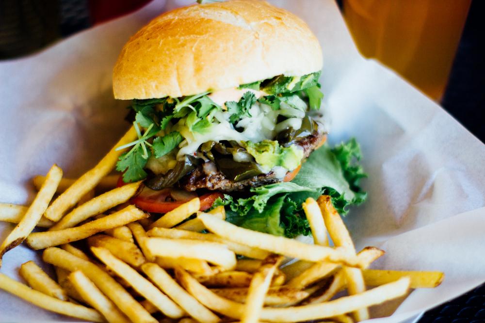 fresh burger-6943.jpg