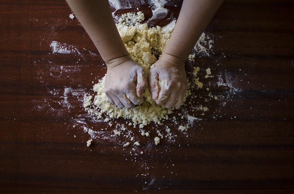 flour-photo.jpg