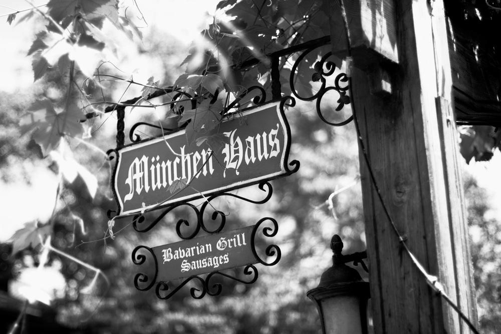 Gatekeeper-Tanner-Blake.jpg
