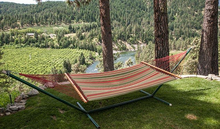 hammock-overlooking-river.jpg