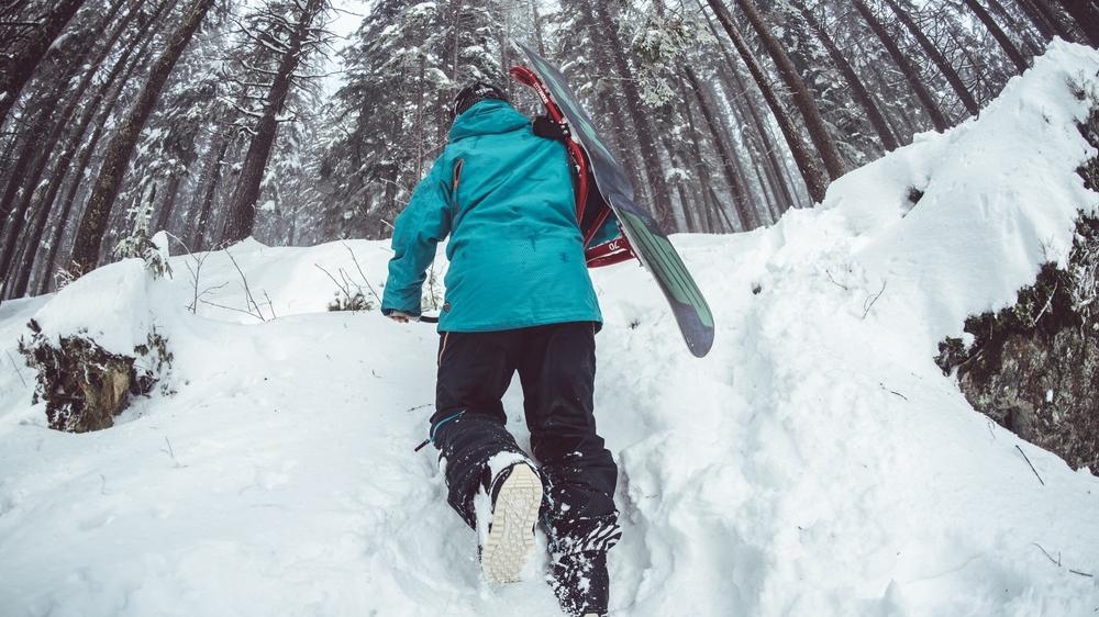 Snow Hike.jpeg