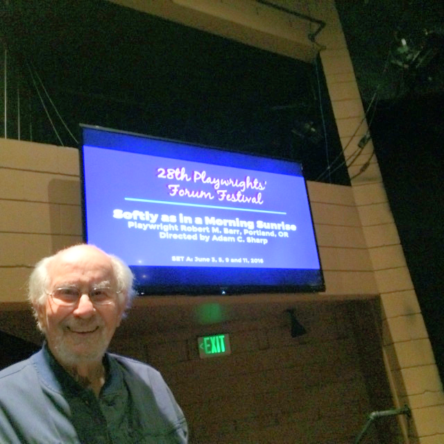 bob-barr-spokane-civic-theatre-playwrights-forum-festival