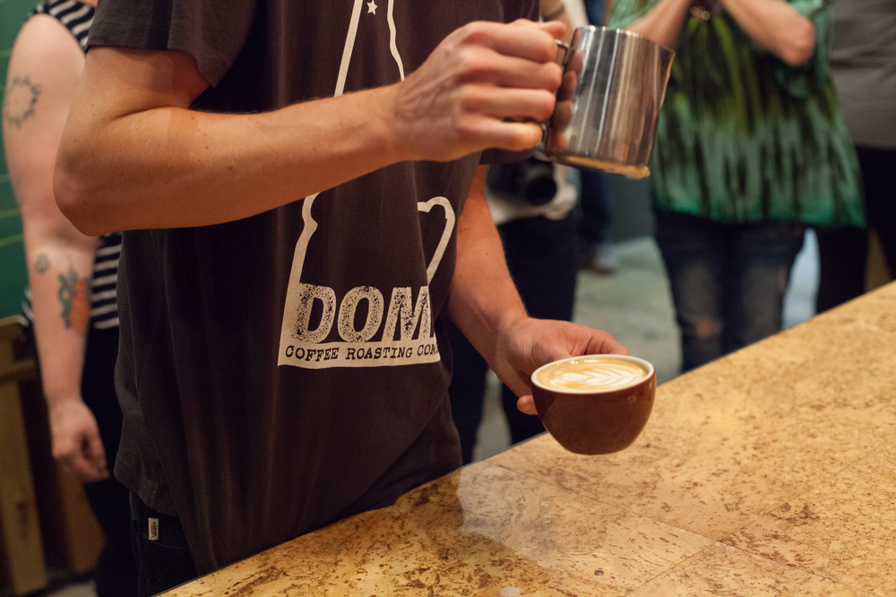 doma-coffee-tnt-nw