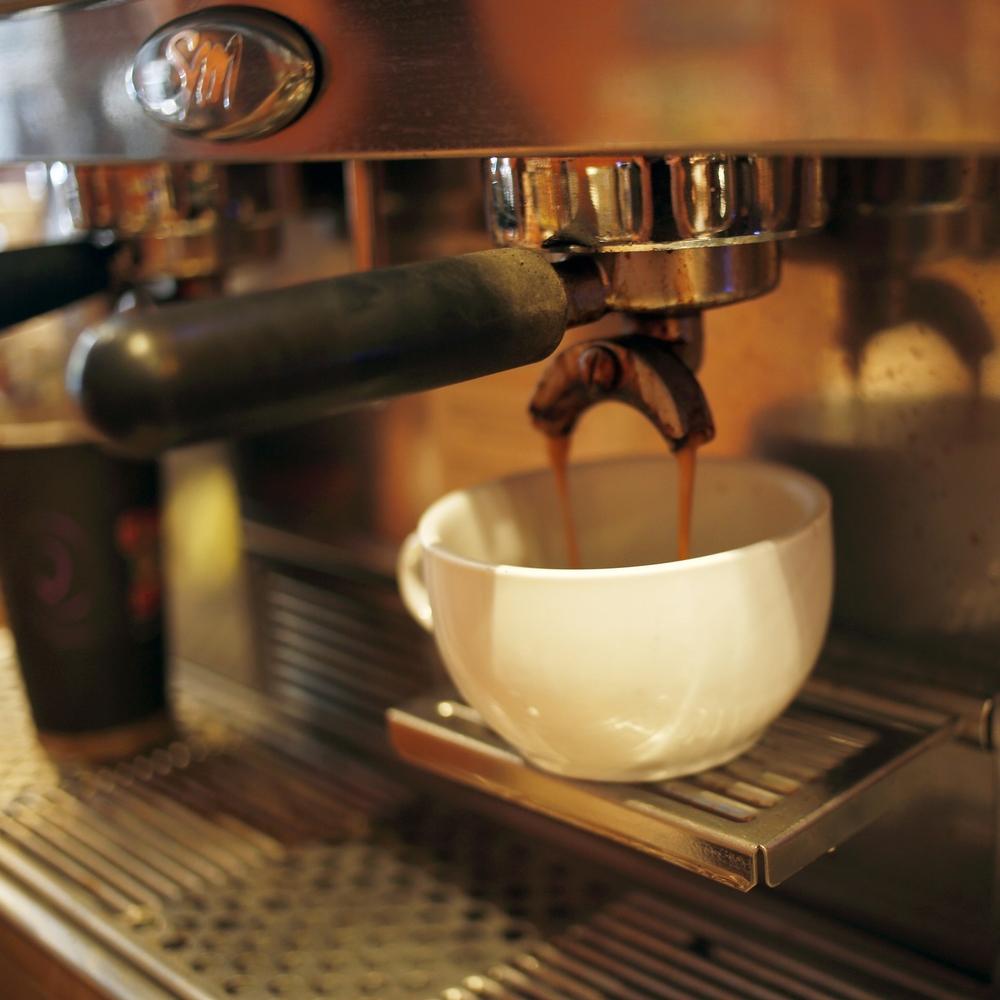 Espresso Pull.jpg