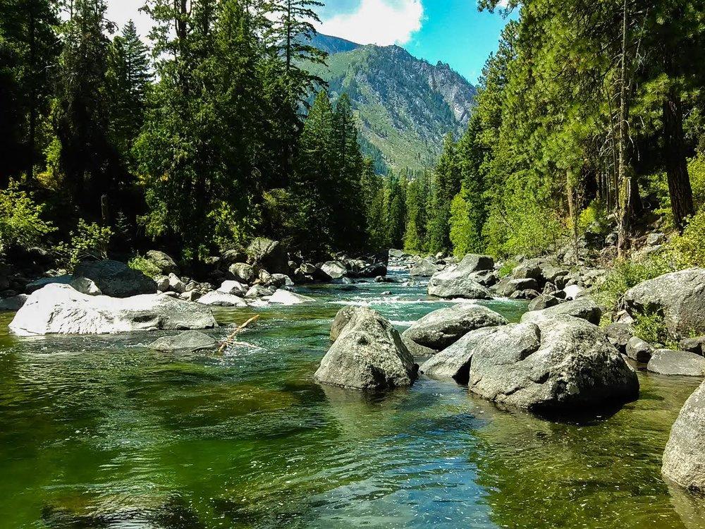cle elum river.jpg