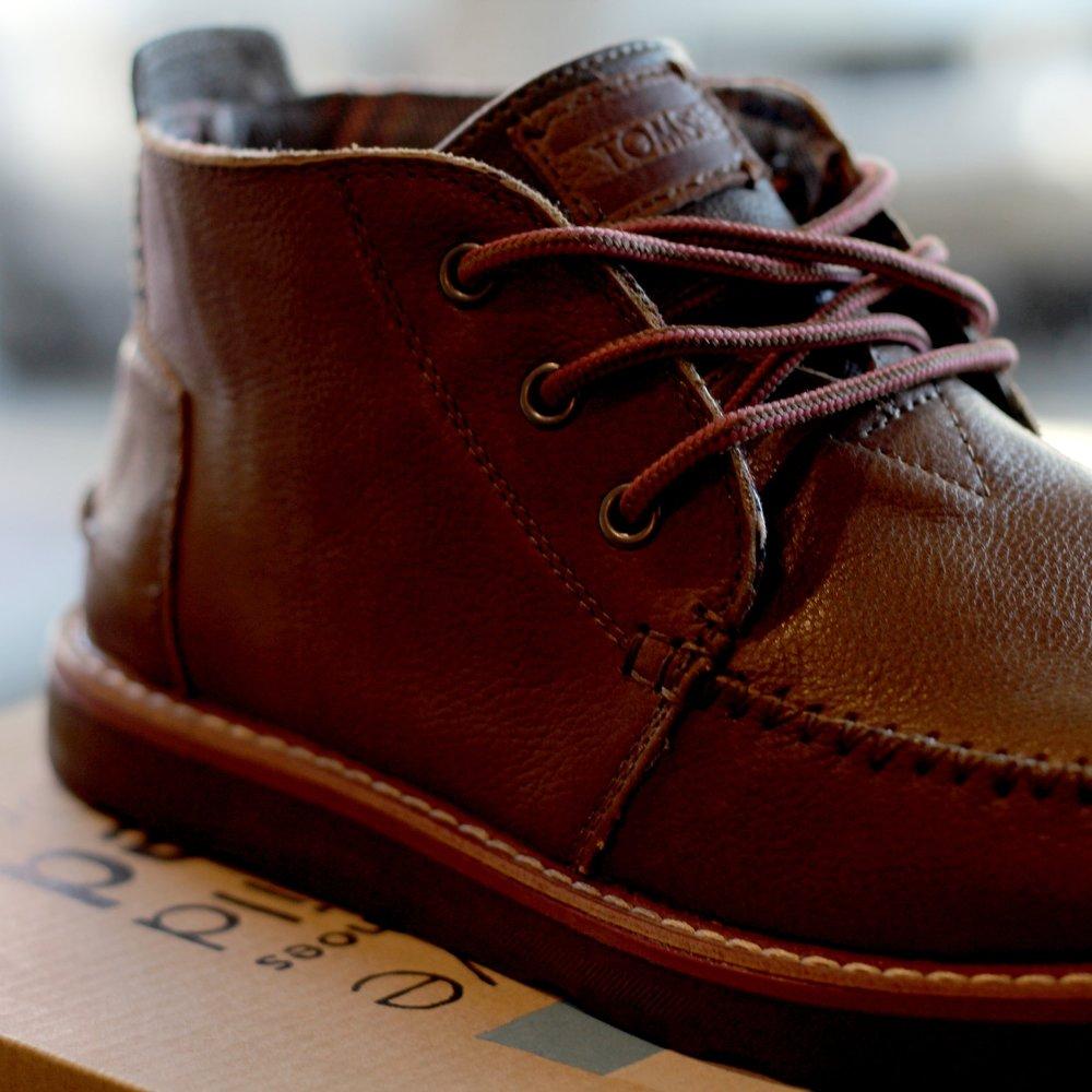 Tom's Boot.jpg