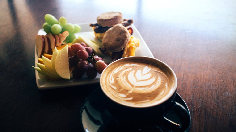 caffe mela-7809.jpg
