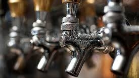 taps close up.jpg