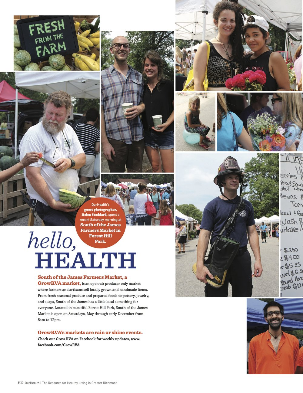 OurHealth Richmond August September 2014_selected-pages-2.jpg