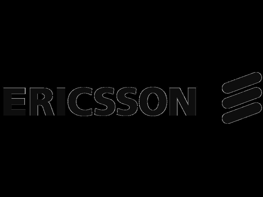 Ericsson-logo-blue1.png
