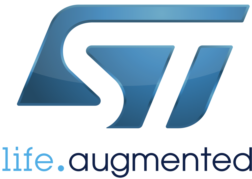 ST Microelectronics.png